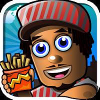 Streetfood Tycoon 1.4.2