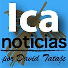 Ica Noticias icon