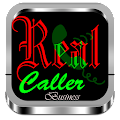App Real Caller-caller id-phone # APK for Kindle