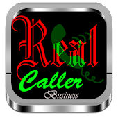 Real Caller-caller id-phone #
