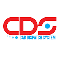 CDS PDA icon