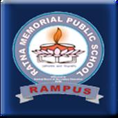 Rampus School Gorakhpur