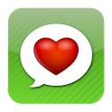 Messenger Fast Love icon
