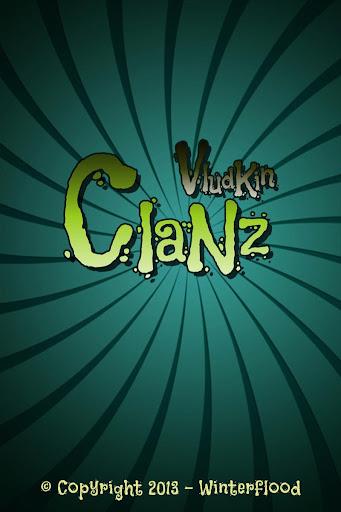 VludKin ClaNz