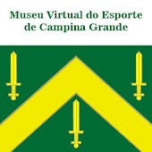 Museu Virtual do Esporte de CG