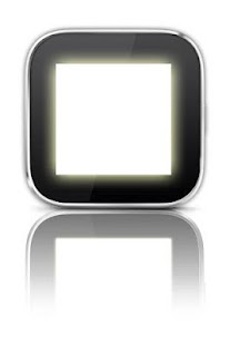 Light for SmartWatch - screenshot thumbnail
