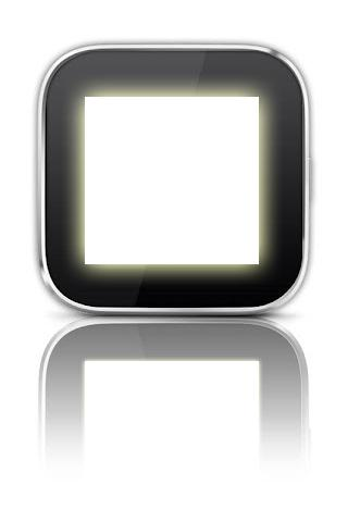 Light for SmartWatch - screenshot