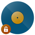 Inline Music Player Unlocker icon