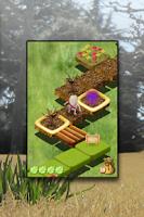 Screenshot of MA.YU.MO.RI