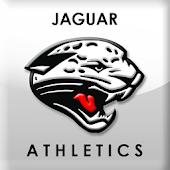 Ridgeland-Hardeeville Jaguars