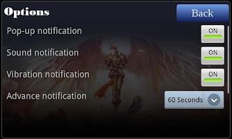 Screenshot of League of Legends Jungler