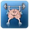 Social BrainGym icon