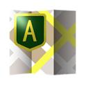 Australia Traffic Cameras logo