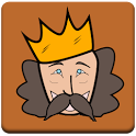 Cash King (Make Money) icon