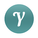 Yolify - Bucket List icon