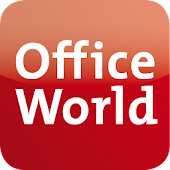 Office World Francais