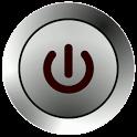 DavDrive Lite icon