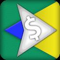 Tesouro Direto Mobile icon