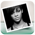 Latest Rihanna Ringtones icon
