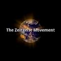 Zeitgeist Live Wallpaper logo