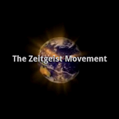 Zeitgeist Live Wallpaper