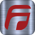 FastPlaySports icon