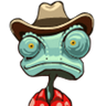 Sudoku for Kids Rango icon