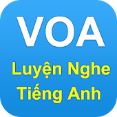 Luyen Nghe Tieng Anh TFLAT