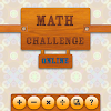 Math + Problem solving Online APK