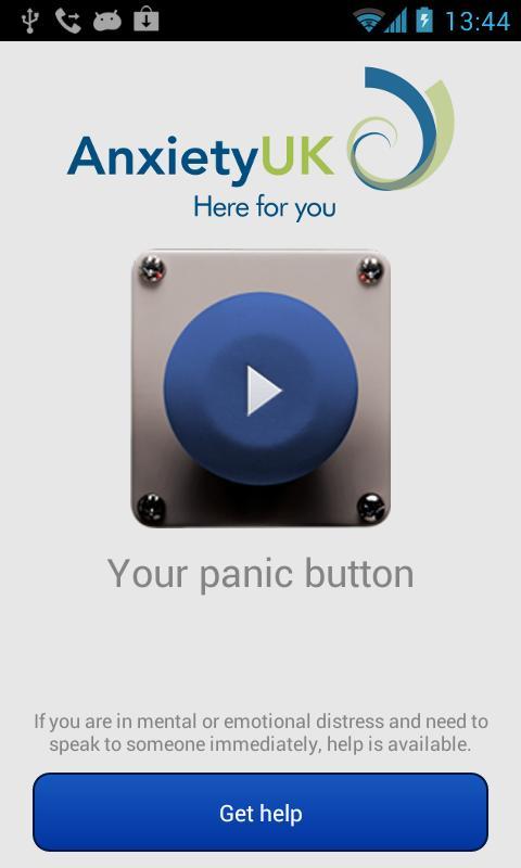 Stress Tips 2- screenshot