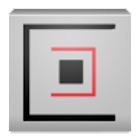 Квадратики icon