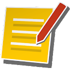 Listas de Compra (con widget) icon