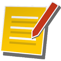 Shopping Lists (with widget) 3.0.1