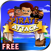 Pirate Attack_Tablet
