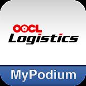 MyPodium App