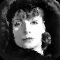 Толстой Анна Каренина (читать) icon