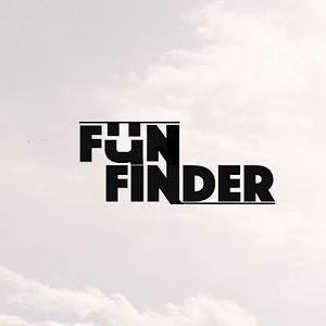 Apk game  FunFinder Norway   free download