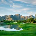 Indian Wells Golf Resort logo