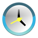 Sleep Tracking Alarm Clock icon