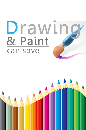 Draw and Paint Free