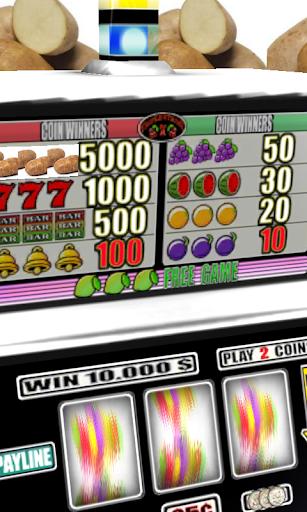 【免費紙牌App】3D Russet Slots - Free-APP點子