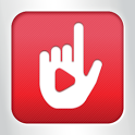 Novell in Hand icon
