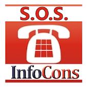 SOS InfoCons
