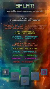 Splat! - screenshot thumbnail