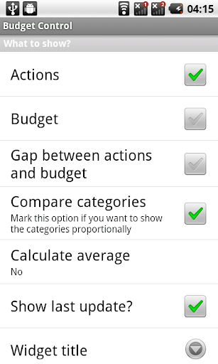 玩免費商業APP|下載預算 app不用錢|硬是要APP