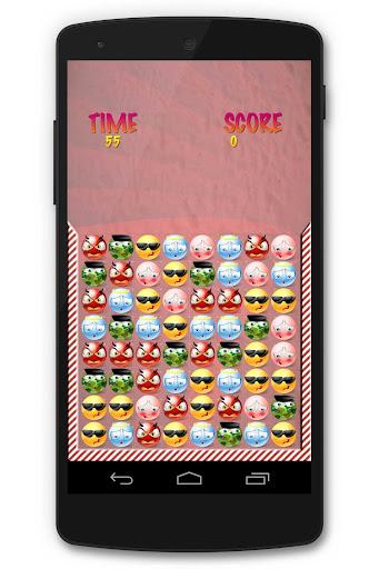 【免費動作App】Emote Dash Mania-APP點子