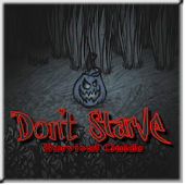 Survival Guide Don't Starve