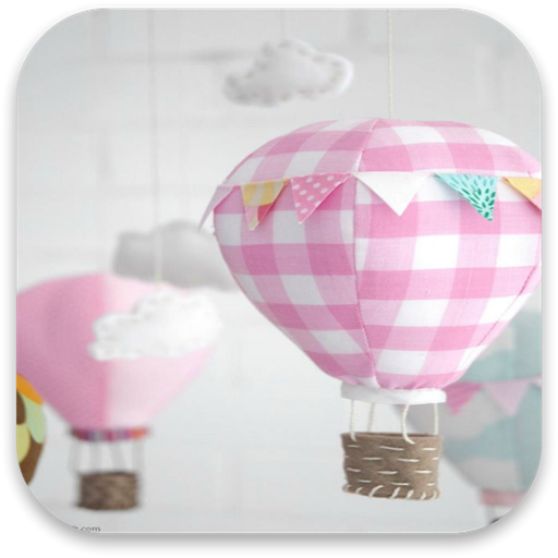 DIY寶寶手機 LOGO-APP點子