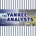 The Yankee Analysts logo