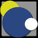 Live Sun Earth Moon! (FULL) logo